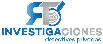 RT Investigaciones - Detectives Privados