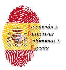Asociación detectives de Andalucia