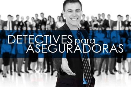 detectives privados en Algeciras