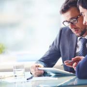 Investigador privado para empresas