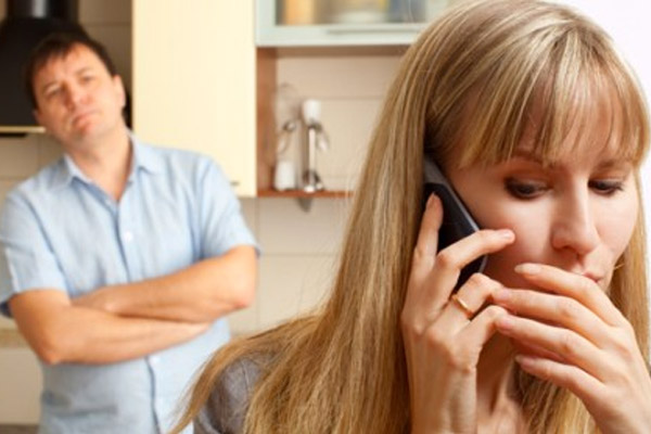 Detectie-privado-para-infidelidades