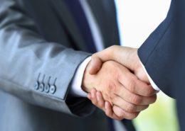 Detectives privados para empresas