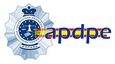 Asociación Profesional de Detectives Privados de España